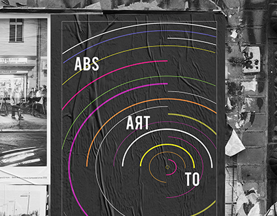 ABS (ART) TO