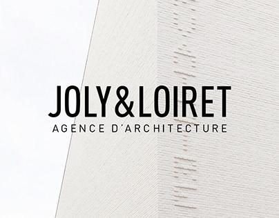 Joly & Loiret