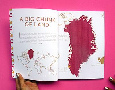 A Big Chunk Of Land [2015]