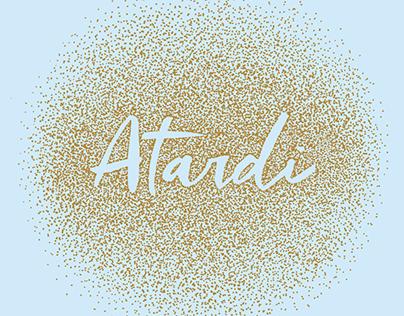 Atardi - Aruba