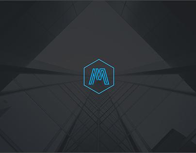 Marco Silva - Personal Brand