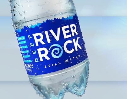 Deep River Rock - 2015 / 2016