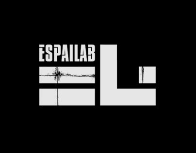 ESPAILAB PROJECT / Global identity and branding