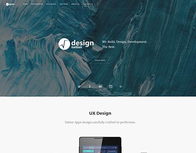 Design Nation