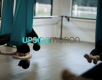 Upside Motion (Singapore)