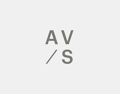 Alessandro Verona / Studio