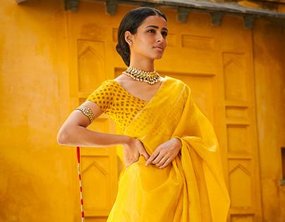 Sunita Shekhawat Jaipur