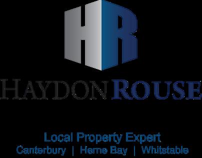 HR Herne Bay logo
