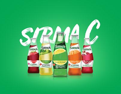 SIRMA C
