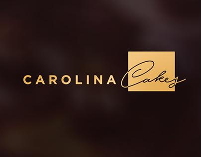 MARCA │ Carolina Cakes