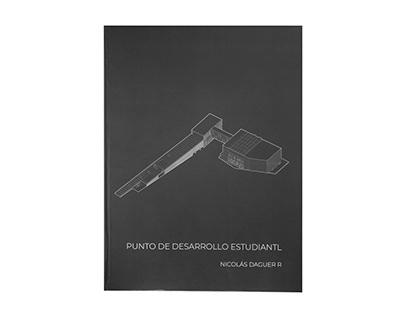 CC_UA Análisis_Punto de Desarrollo Estudiantil_201810