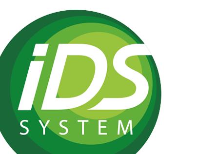 IDS - SYSTEM