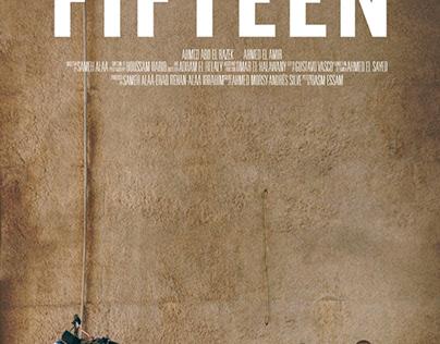 AAD at FIFTEEN Short Movie