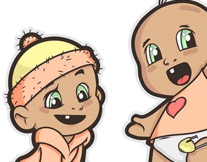 Happy Babys