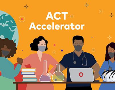 ACT-Accelerator