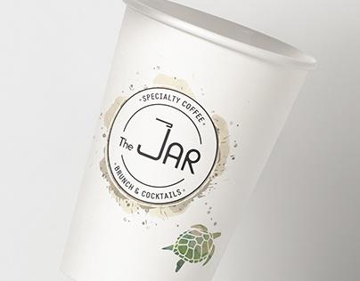 The JAR - Branding & Visual Communication (2019-2021)