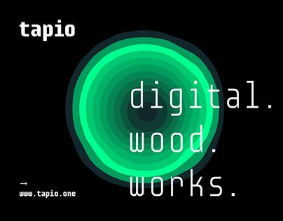 tapio