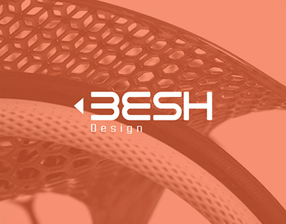 BESH INDUSTRY DESIGN GROUP
