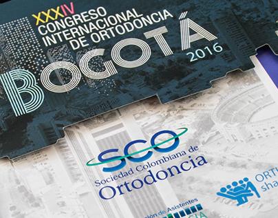 SCO 2016