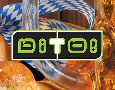 Dito! Facebook event headers