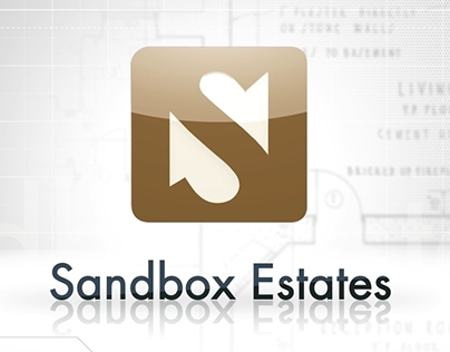 SandBox Estates
