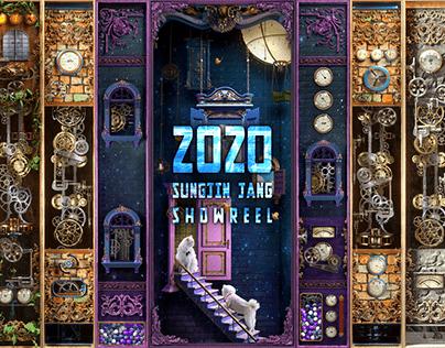 2020_SHOWREEL