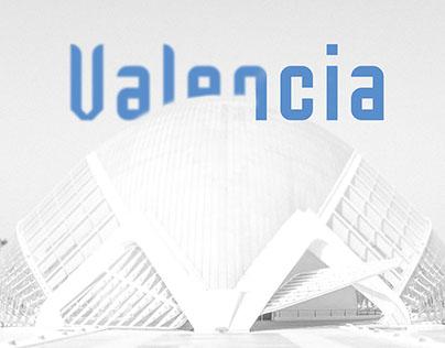 VALENCIA |WHITEOUT