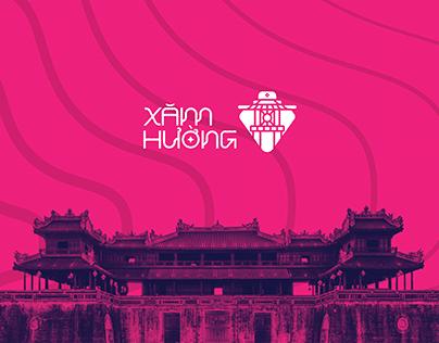 The Xam Huong Revolution — Đổ Xăm, Đỗ Trạng