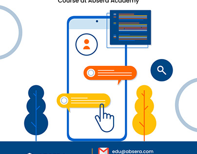 Learn the best Android Course in Madurai
