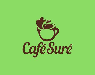 Coffee Branding - México