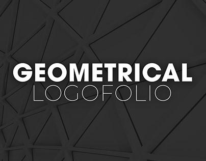 Geometrical Logofolio