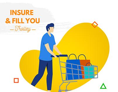Insure & Shop