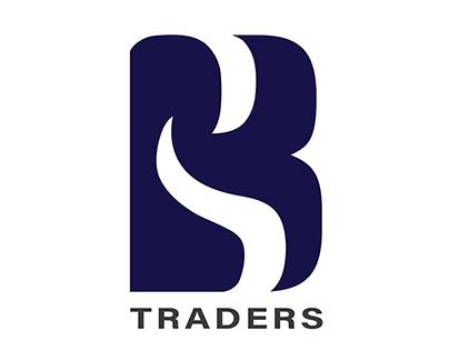 logos/brand identity