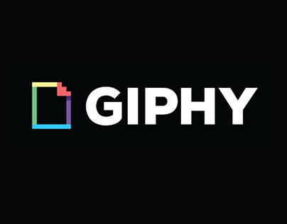 Giphy- Product Evaluation + Redesign