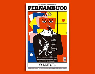 Pernambuco #172