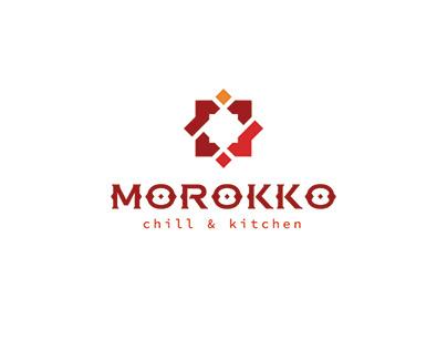 Morokko