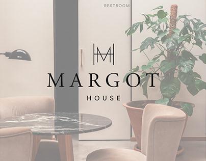 Margot House