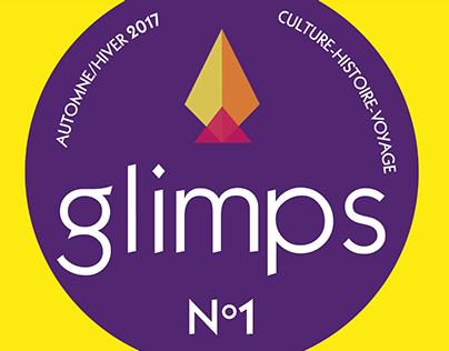 Glimps