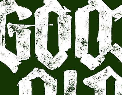 GOOD OLD DJS - Dj Baro & Dj Craim 2018
