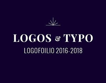 logos Vo1
