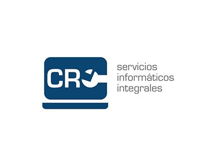 CR La Plata