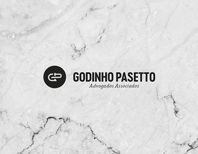MARCA   Godinho Pasetto Advogados Associados