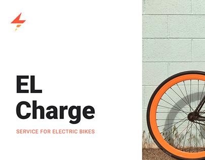El Charge