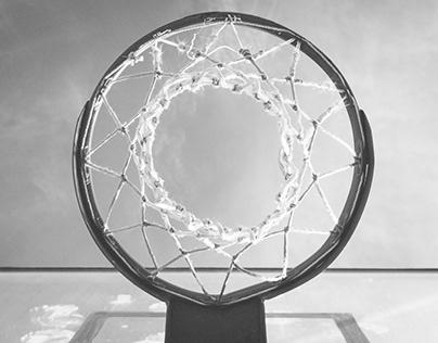 DAZN    Basketazos