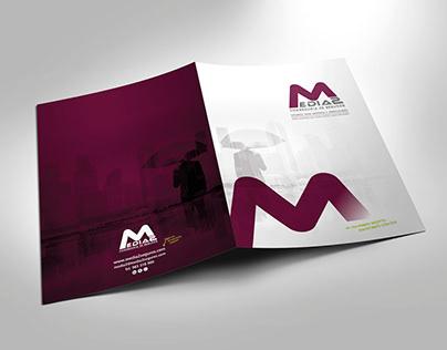 Media2 | Carpetas | Diseño gráfico