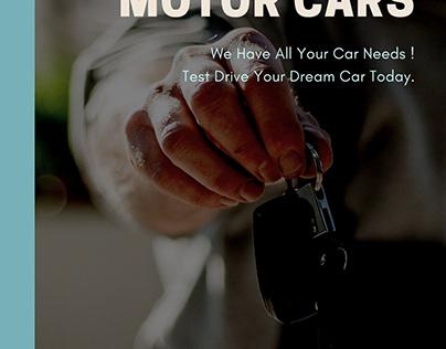 Buy Cars in North York