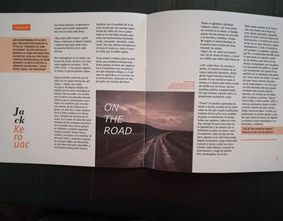 Revista Interior