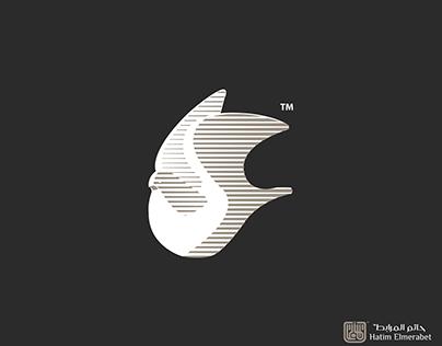 Tetouan Creative   logo consept