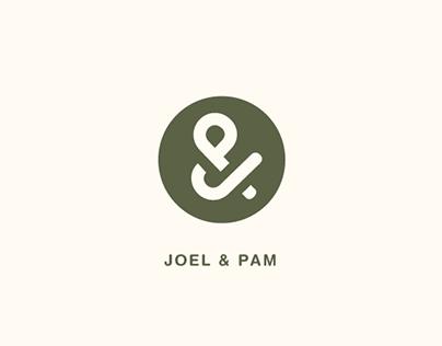 Joel & Pam