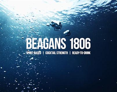 Beagans 1806 | The Spirit
